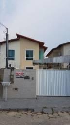 02 - Vendo casa em Três Barras - Linhares