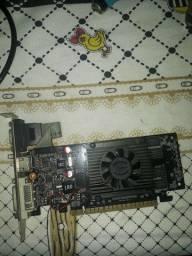 Gt 8400 gs