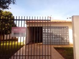 VENDA | Casa, com 2 quartos em Marilena