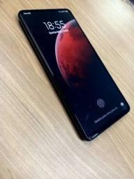 Xiaomi 9T 128Gb 6Gb ram