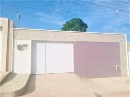 Casa à venda, 96 m² por R$ 280.000,00 - São Bento - Fortaleza/CE