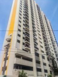 Apartamento à venda, 62 m² por R$ 370.000,00 - Praia de Iracema - Fortaleza/CE