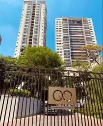 Apartamento · 105 m² · 3 Quartos · 2 Vagas. em Nova Iguaçu - Golden Gate