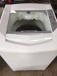 Concerto de Máquinas de Lavar