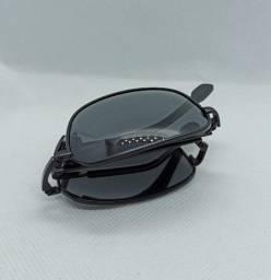 Óculos de Sol Polarizado Dobrável Vivibee