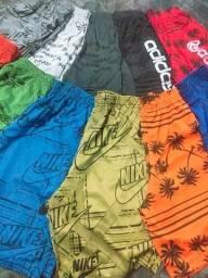 Shorts.masculino