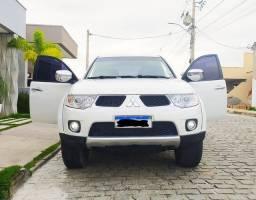 L 200 Triton HPE 3.2 Diesel 4x4