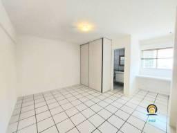 TG. Apartamento 5 quartos em Boa Viagem, 5 suítes, 300m²