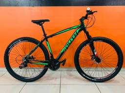 bike south zero km