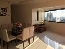 Vendo Excelente Apartamento No Condomínio Antônio Torres Coelho