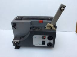 Projetor antigo sankyo 8mm