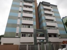 Apartamento para alugar com 1 dormitórios em Zona 07, Maringa cod:04567.001
