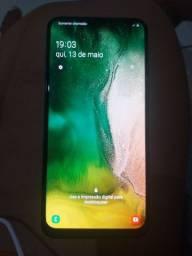 Celular Samsung M30