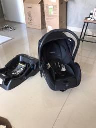 Bebê conforto Kiddo Galaxy