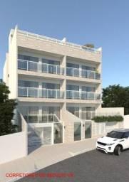 AP181 - Apartamento Jardim Belvedere, Vivendas do Lago, 3 dormitórios