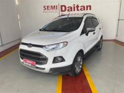 Ford Ecosport Freestyle 1.6 AT 51000km 2016