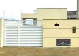 Um Casa com Personalidade na Conceição e TOP (75) 9-8-2-2-2-0-0-6-1 zep SÓ 140Mil