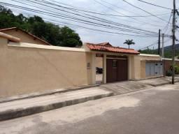 Flat Itaipu