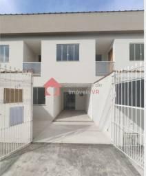 Casa Duplex Nova Santo Agostinho 2 Dormitórios