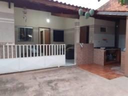 Casa a venda, Rondonópolis,MT.