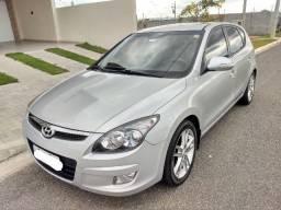 Hyundai I30 2.0 2012