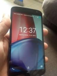 Motorola Moto G4 32 GB