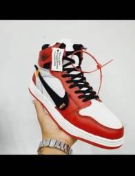Teniis Nike