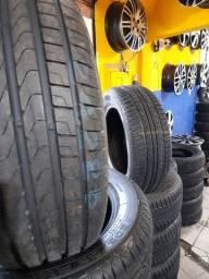 Pneus ligue Adriano pneus afogados loja