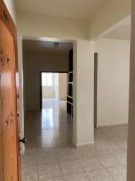 Apartamento Perfeito!