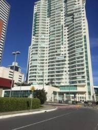 Apartamento para alugar, 54 m² por R$ 1.900,00/mês - Caminho das Árvores - Salvador/BA