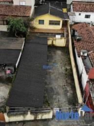Terreno Residencial para locação, Jardim Peri, São Paulo - .