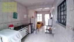 Título do anúncio: Casa com 3 dormitórios à venda, 140 m² por R$ 250.000 - Vila João Romão - Sorocaba/SP