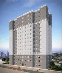Terra Nostra - 43 a 44m - 2 quartos - Guarulhos - SP