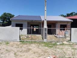 Casa no Shangri-lá em Pontal do Paraná - PR