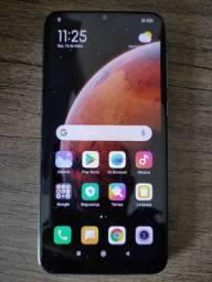 Xiaomi mi 9se 64gb