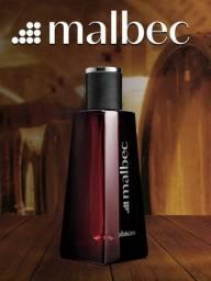 Perfume Malbec R$50