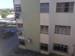 Apartamento à venda, 68 m² por R$ 160.000,00 - Passaré - Fortaleza/CE