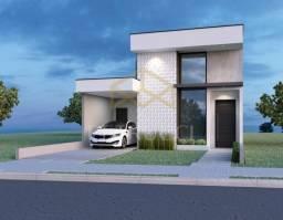 Casa à venda com 3 dormitórios em Parque residencial indaiá, Indaiatuba cod:CA007370