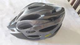 Capacete  NOVO ciclismo bike aro 29 bicicleta