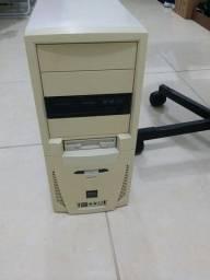 """Computador """"Torro"""""""