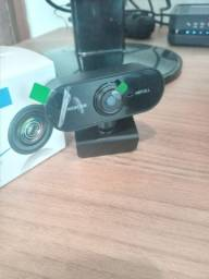 Webcam FullHD