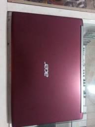 Notebook Acer Aspire 5 A515-41G-1480