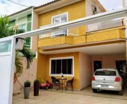 Casa 3 quartos 1 suíte no Jardim Belvedere - Volta Redonda