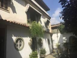 Casa à venda com 2 dormitórios em Penha circular, Rio de janeiro cod:VPCA20343