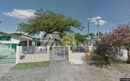 Casa à venda com 2 dormitórios em Esmeralda, Viamão cod:cb6b5b40e8e