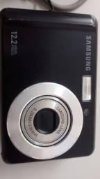 Camera fotográfica Sansung