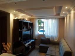 Res.Vilagio Verona | Apartamento 2 Dormitórios | 42m² Priv | Cidade Industrial