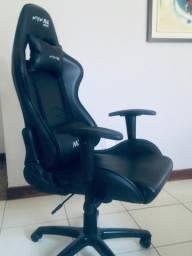 Cadeira Gamer MX5 Mymax