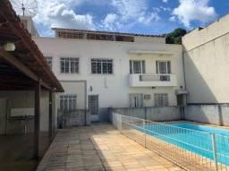Casa Duplex para Venda, Colatina / ES.Ref: 1234