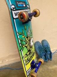 Skate ?